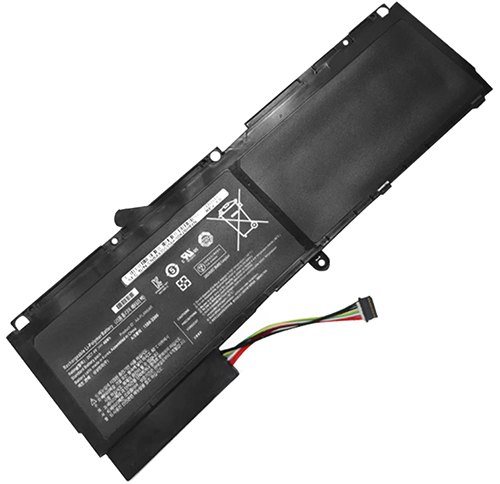 46 Wh Samsung 900x1aa01us Laptop Battery