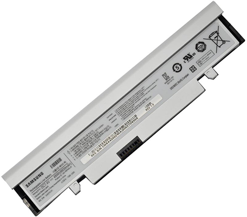 48Wh Samsung Np-nc110-a03ph Laptop Battery