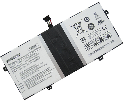 35Wh Samsung Ativ Book 9 Laptop Battery