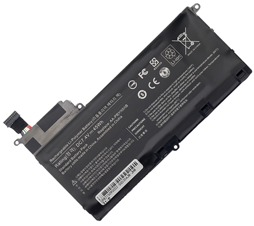 45Wh Samsung sam3125 Laptop Battery