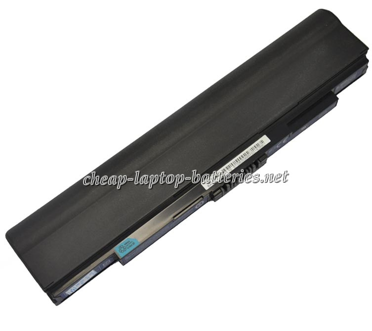49Wh Acer Aspire One ao721-148 Laptop Battery