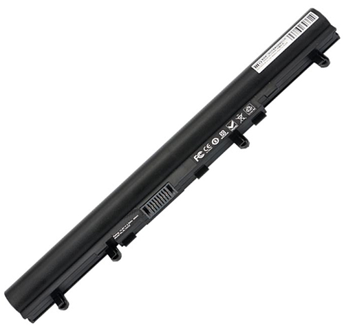 2200 mAh Acer Aspire v5-531g Laptop Battery
