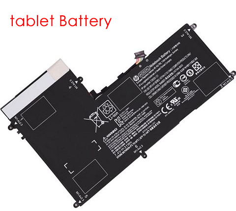 31Wh Hp Hstnn-lb5o Laptop Battery