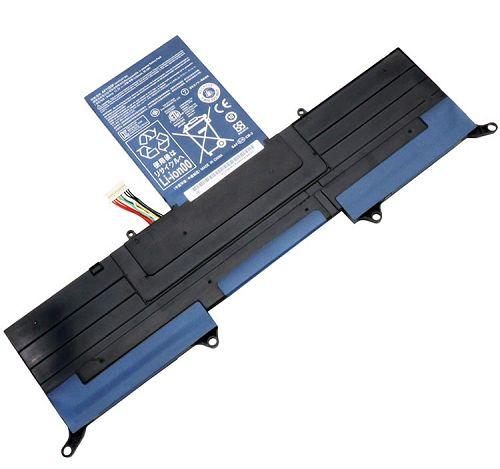 36.40Wh Acer Aspire s3-391-6448 Laptop Battery