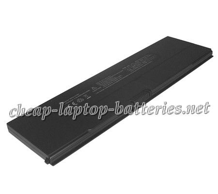4900mAh Asus Eee Pc s101 Series Laptop Battery