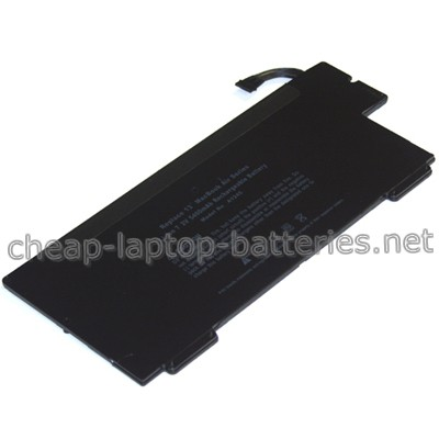 5200mAh Apple Macbook Air 13 Inch mc503j/A Laptop Battery