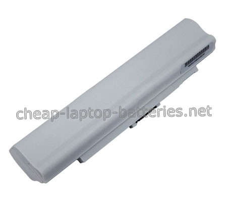 7800mAh Acer Aspire Pro One aop531h Laptop Battery