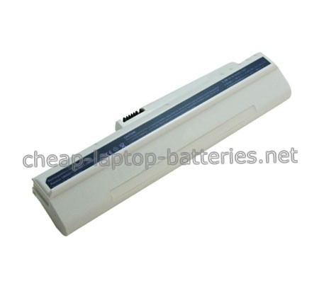 5200mAh Acer Aspire One aoa150-1840 Laptop Battery