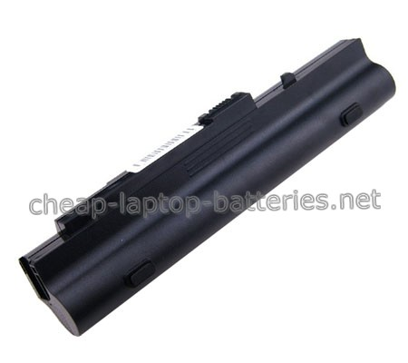 5200mAh Emachine em250 Series Laptop Battery