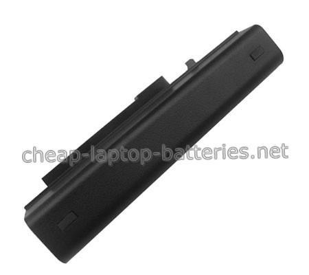 8800mah Acer aod250-1798 Laptop Battery