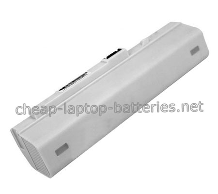8800mah Emachine em250 Series Laptop Battery