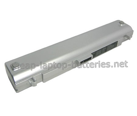 4400mAh Asus s5np Laptop Battery