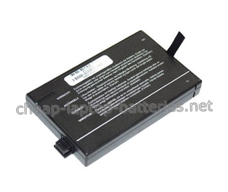 5400mAh Asus l7g Laptop Battery