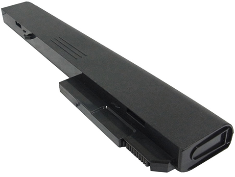 73Wh Hp Elitebook 8530w Laptop Battery