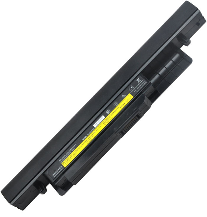 4400mAh Benq batblb3l62 Laptop Battery