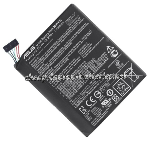 12.2Wh Asus Memo Pad me170cx Laptop Battery