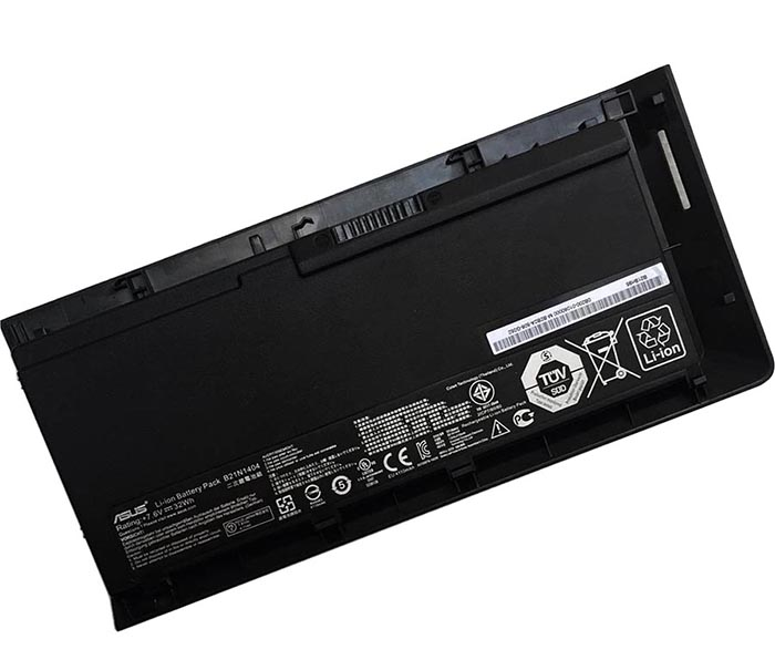 32Wh Asus Pro bu201la Series Laptop Battery