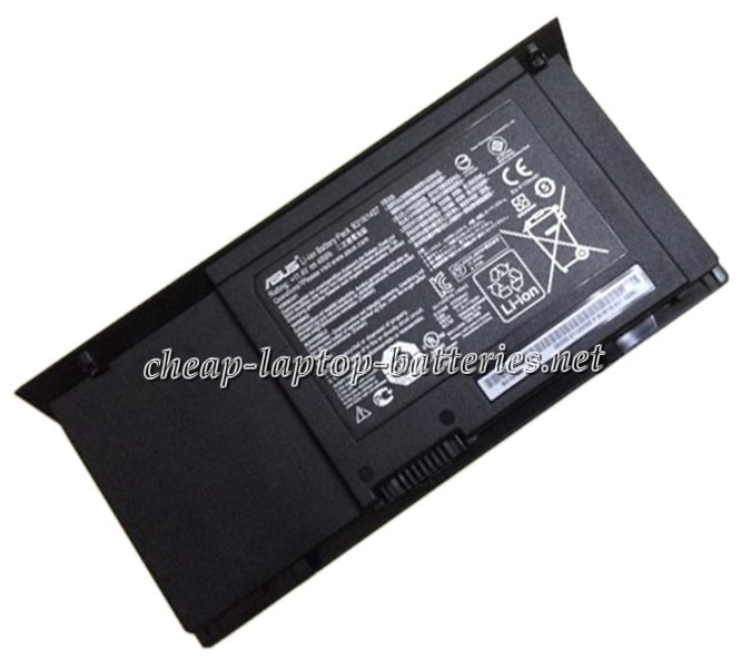 48Wh Asus b31n1407 Laptop Battery