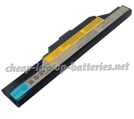 5200mAh Lenovo l10c6y11 Laptop Battery