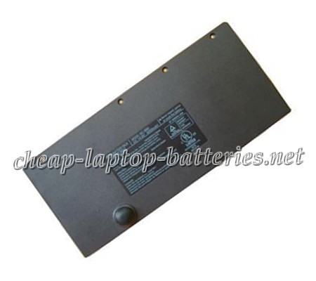6000mAh Clevo 87-8888s-4e8 Laptop Battery