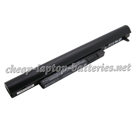 2250MAH  Benq Joybook s36 Laptop Battery