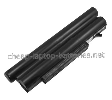 4400mAh Benq Joybook Lite u107 Laptop Battery