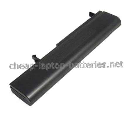 4400mAh Asus 90r-ne61b2000t Laptop Battery