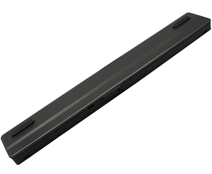4400mAh Asus m6va-s001p-A Laptop Battery