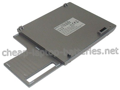 6860mAh Asus r2e-bh018c Laptop Battery
