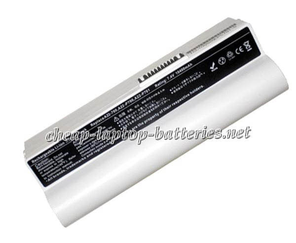 10400mAh  Asus p22-900 Laptop Battery