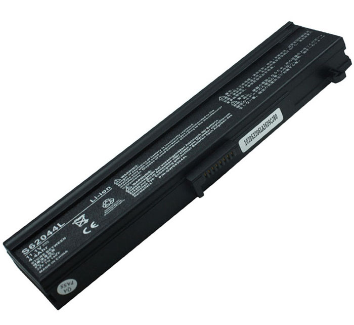 4400mAh Gateway 4028gz Laptop Battery