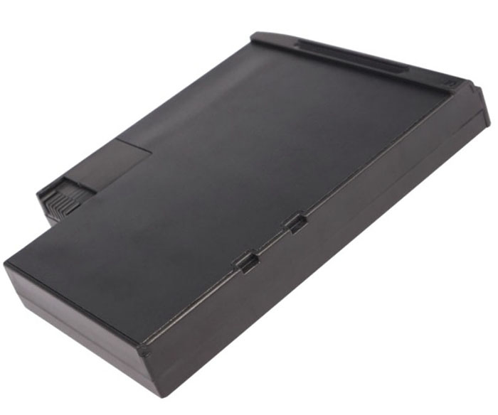 5200mAh Compaq Presario 2500 Cto Laptop Battery
