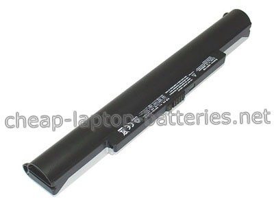 2200mAh Lg lb65116b Laptop Battery