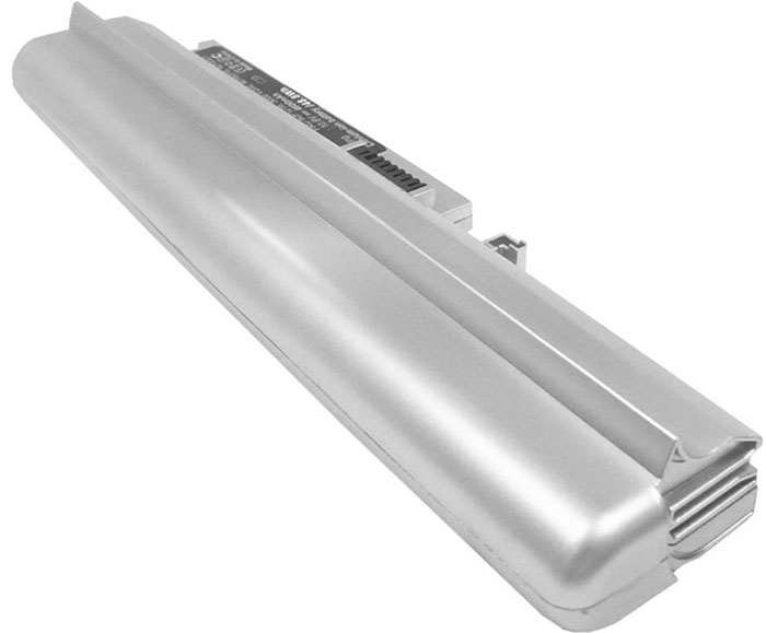 4400mAh Lenovo 92p1219 Laptop Battery