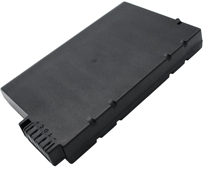 7800mAh Samsung Ssb-p28ls6 Laptop Battery