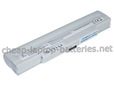 4400mAh Samsung q70-Aura t8300 Tallin Laptop Battery