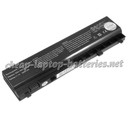 5200mAh Benq Joybook s32b Laptop Battery