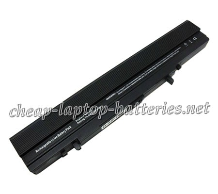 4400mah Asus v6000va Laptop Battery