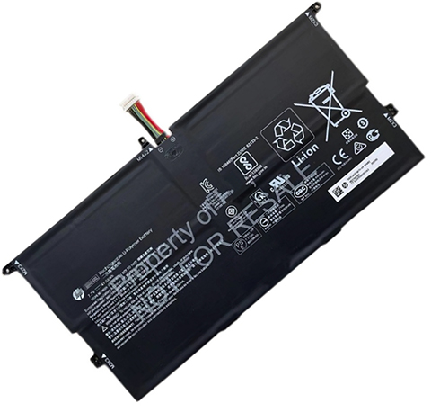 5200mah Hp Mini 1133ca Laptop Battery