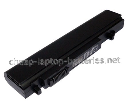 5200mAh Dell Studio Xps 1640 Laptop Battery