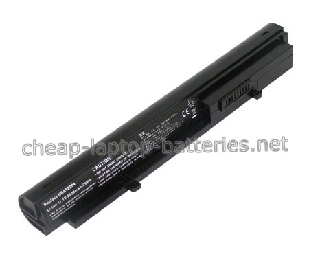 2200mAh Kohjinsha sh6wx08cn Laptop Battery