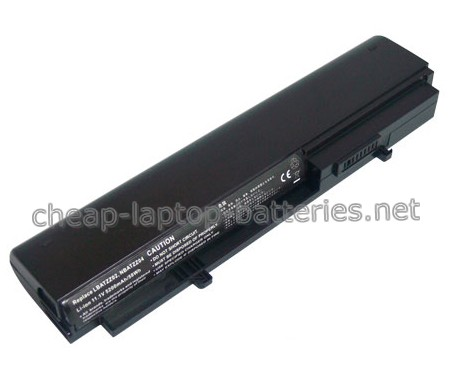 4400mAh Kohjinsha sa1f00khc Laptop Battery