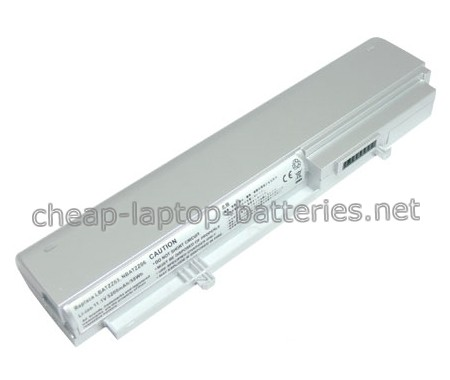 4400mAh Kohjinsha sh6wx08cn Laptop Battery