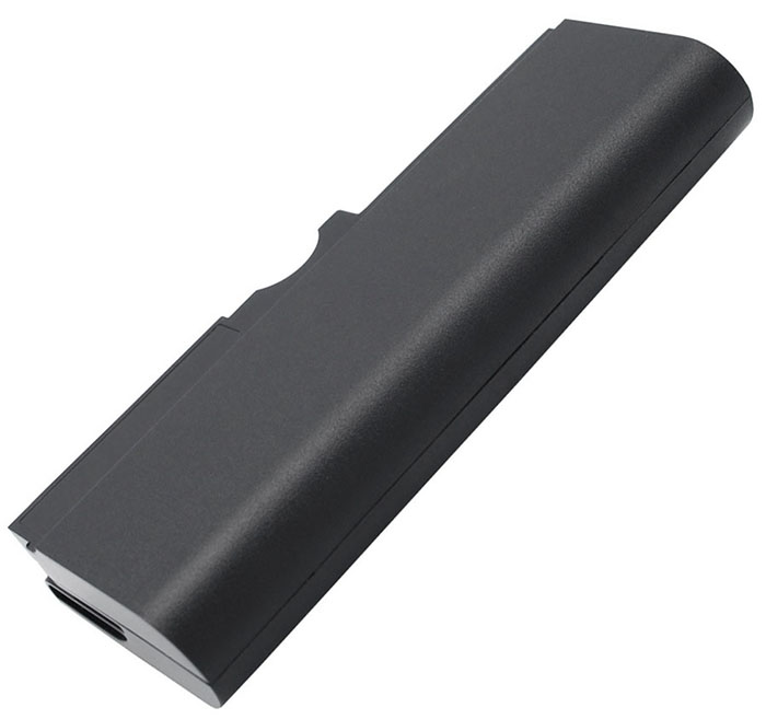 4400mAh Toshiba pa3689u1brs Laptop Battery