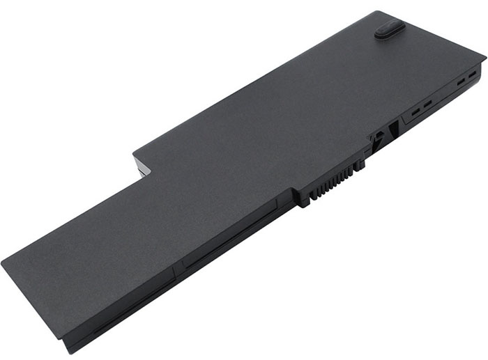 4400mAh Toshiba Qosmio f50-01u Laptop Battery