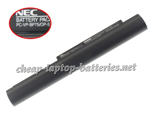 30Wh Nec Pc-bl350dw6b Laptop Battery
