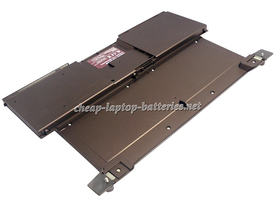 8800 mAh Sony Vaio Pcg-21113w Laptop Battery