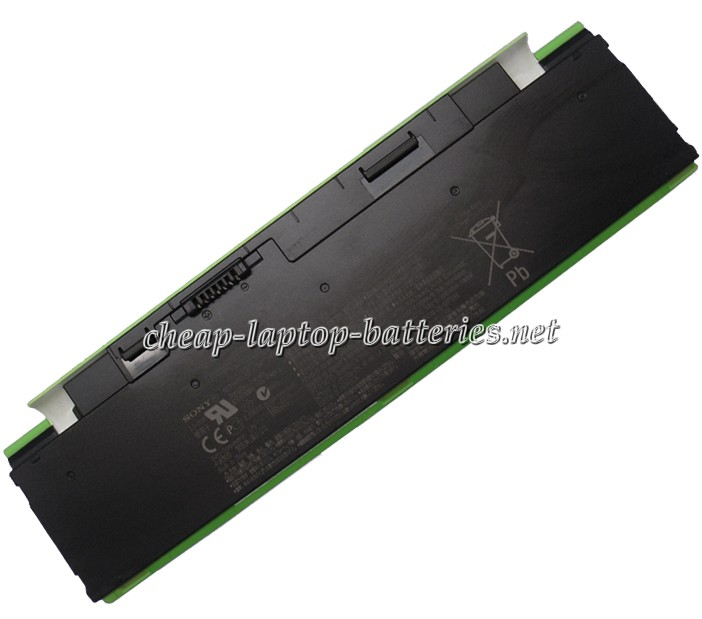 19Wh Sony Vgp-bps23/G Laptop Battery