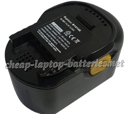 2200mAh Aeg Bs 14 G Power Tools Battery