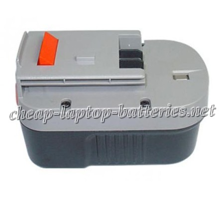 2200mAh Black&Decker a144ex Power Tools Battery